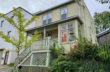 2738 Northwood Terrace, Halifax, NS B3K 3S8, 3 Bedrooms Bedrooms, ,2 BathroomsBathrooms,Residential,For Sale,2738 Northwood Terrace,202020593