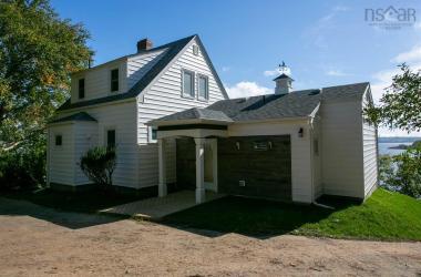 44 Dakin Drive, Halifax, NS B3M 2C9, 3 Bedrooms Bedrooms, ,2 BathroomsBathrooms,Residential,For Sale,44 Dakin Drive,202020793