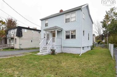 34 Pine Grove Drive, Halifax, NS B3R 1S1, 3 Bedrooms Bedrooms, ,2 BathroomsBathrooms,Residential,For Sale,34 Pine Grove Drive,202021302