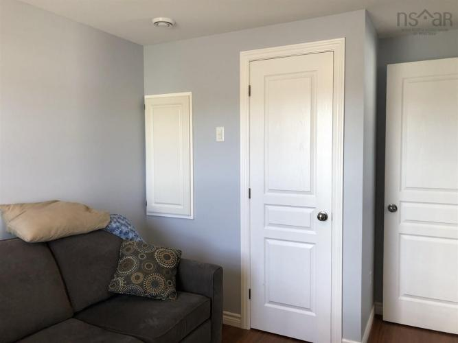 46 Merriweather Crescent, Garlands Crossing, NS B0N 2T0, 3 Bedrooms Bedrooms, ,2 BathroomsBathrooms,Residential,For Sale,46 Merriweather Crescent,202021369