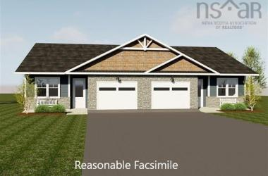 15B Pleasant Valley Drive, Berwick, NS B0P 1E0, 2 Bedrooms Bedrooms, ,2 BathroomsBathrooms,Residential,For Sale,15B Pleasant Valley Drive,202021377