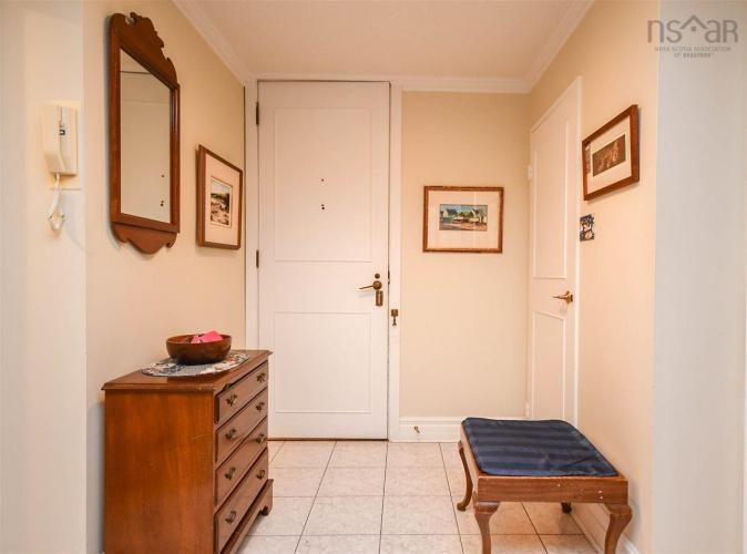 401 6095 Coburg Road, Halifax, NS B3H 4K1, 3 Bedrooms Bedrooms, ,2 BathroomsBathrooms,Residential,For Sale,401 6095 Coburg Road,202021382