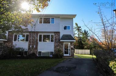 16 Roseway Court, Cole Harbour, NS B2W 5P4, 3 Bedrooms Bedrooms, ,2 BathroomsBathrooms,Residential,For Sale,16 Roseway Court,202021542