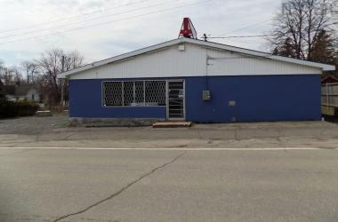 217 Welsford Street, Pictou, NS B0K 1H0, ,Commercial,For Sale,217 Welsford Street,202021570