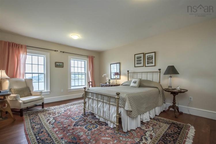 13 Shepherds Lane, Tantallon, NS B3Z 2K7, 5 Bedrooms Bedrooms, ,6 BathroomsBathrooms,Residential,For Sale,13 Shepherds Lane,202022299