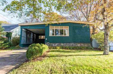 24 Lawnsdale Drive, Dartmouth, NS B3A 2N2, 3 Bedrooms Bedrooms, ,1 BathroomBathrooms,Residential,For Sale,24 Lawnsdale Drive,202022507
