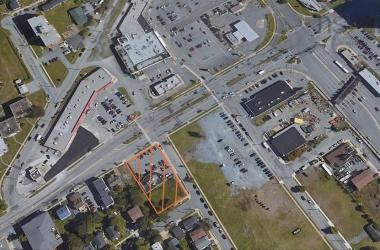 153-55 Wyse Road, Dartmouth, NS B3A 4S5, ,Vacant Land,For Sale,153-55 Wyse Road,202022642