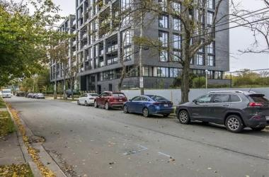 516 1048 Wellington Street, Halifax, NS B3H 0C2, 2 Bedrooms Bedrooms, ,2 BathroomsBathrooms,Residential,For Sale,516 1048 Wellington Street,202022904