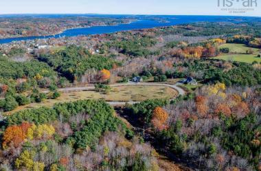 Hawthorn Hill Estates, Mahone Bay, NS B0J 2E0, ,Vacant Land,For Sale,Hawthorn Hill Estates,202022967