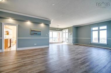 1003 202 Walter Havill Drive, Halifax, NS B3L 4H9, 3 Bedrooms Bedrooms, ,2 BathroomsBathrooms,Residential,For Sale,1003 202 Walter Havill Drive,202022972