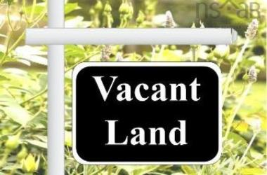 Lot RD2 Highway 1, Hants Border, NS B0P 1P0, ,Vacant Land,For Sale,Lot RD2 Highway 1,202023899