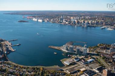 207 31 Kings Wharf Place, Dartmouth, NS B2Y 0C1, 1 Bedroom Bedrooms, ,1 BathroomBathrooms,Residential,For Sale,207 31 Kings Wharf Place,202023904