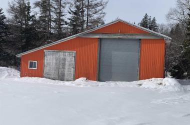 16291 Hwy 316, Country Harbour Mines, NS B0H 1J0, ,Commercial,For Sale,16291 Hwy 316,202023927