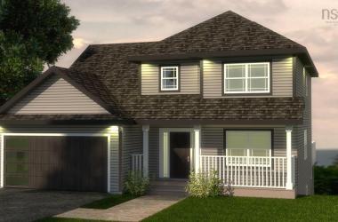 Lot 513 0 Quail Ridge, Beaver Bank, NS B4G 0C4, 3 Bedrooms Bedrooms, ,2 BathroomsBathrooms,Residential,For Sale,Lot 513 0 Quail Ridge,202024557