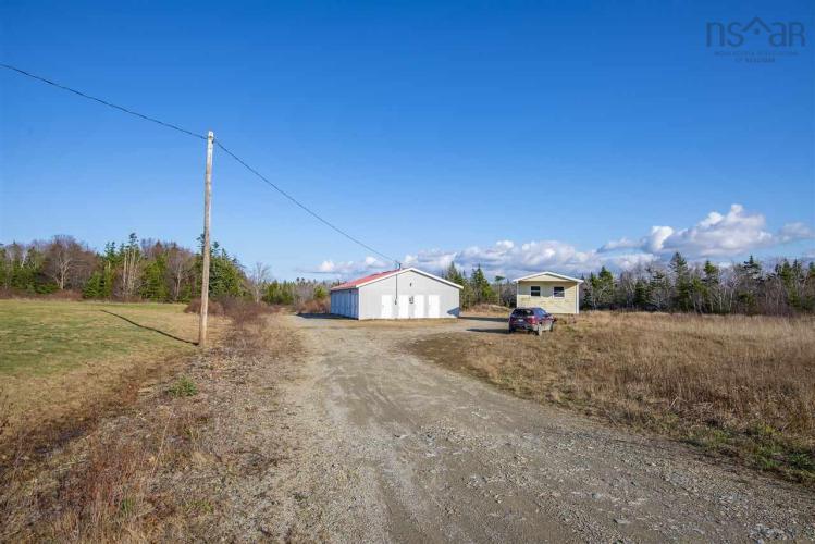 303 Meteghan Connector Road, Meteghan, NS B0W 2J0, ,Commercial,For Sale,303 Meteghan Connector Road,202024809