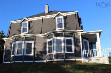 3796 316 Highway, Cole Harbour, NS B0H 1T0, 4 Bedrooms Bedrooms, ,1 BathroomBathrooms,Residential,For Sale,3796 316 Highway,202025335