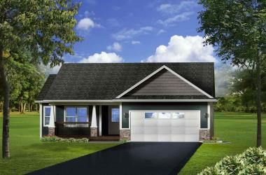 Lot 15 Quinlan Drive, West Jeddore, NS B0J 1P0, 2 Bedrooms Bedrooms, ,2 BathroomsBathrooms,Residential,For Sale,Lot 15 Quinlan Drive,202025408