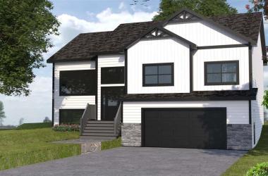 Lot 9064 928 Westwood Boulevard, Upper Tantallon, NS B3Z 0L7, 3 Bedrooms Bedrooms, ,3 BathroomsBathrooms,Residential,For Sale,Lot 9064 928 Westwood Boulevard,202100101