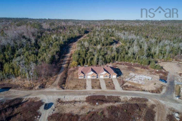Block 1 5 Reagan Lane, Simms Settlement, NS B0J 1T0, ,Vacant Land,For Sale,Block 1 5 Reagan Lane,202100152