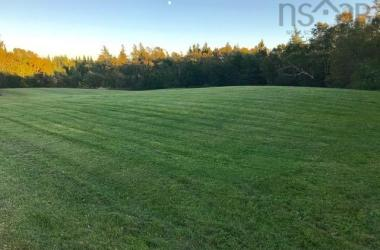 21 Candy Mountain Road, Mineville, NS B2Z 1K6, ,Vacant Land,For Sale,21 Candy Mountain Road,202100611