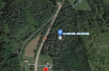 Lot A4-B A4-C 357 Highway, Meaghers Grant, NS B0N 1Y0, ,Vacant Land,For Sale,Lot A4-B A4-C 357 Highway,202100760