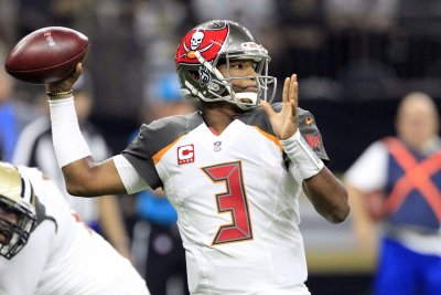 Report: NFL finds witness account in Winston probe flawed Report: NFL finds witness account in Winston probe flawed Report NFL finds witness account in Winston probe flawed