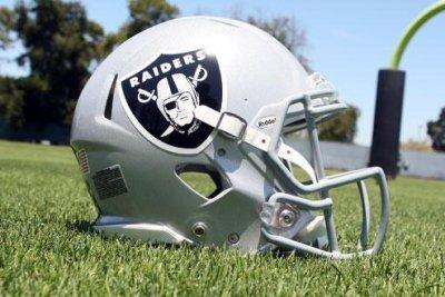 Raiders put T Penn on Injured Reserve Raiders put T Penn on Injured Reserve