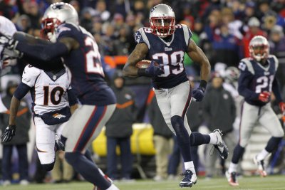 Former NFL CB Brandon Browner charged with felonies, attempted murder Former NFL CB Brandon Browner charged with felonies attempted murder