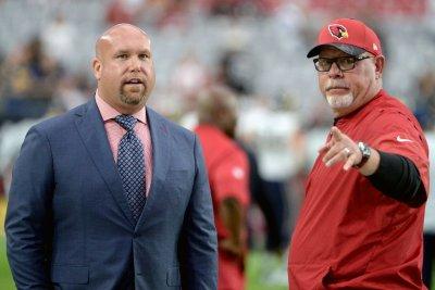 Arizona Cardinals GM Steve Keim suspended five weeks Arizona Cardinals GM Steve Keim suspended five weeks
