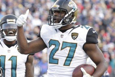 NFL Injury Report: Week 5 Sunday games NFL Injury Report Week 5 Sunday games