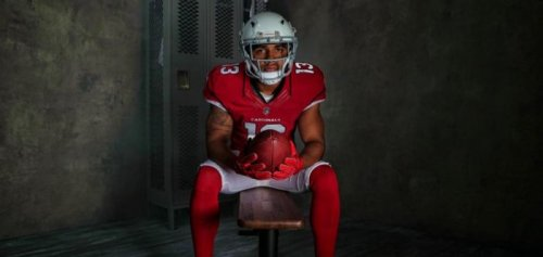 Image result for christian kirk arizona cardinals