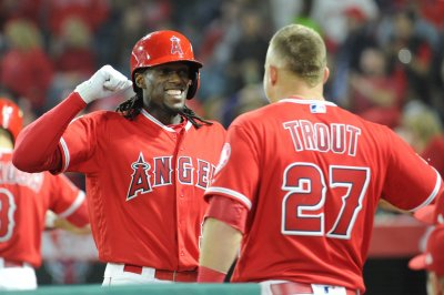 Image result for cameron maybin angels