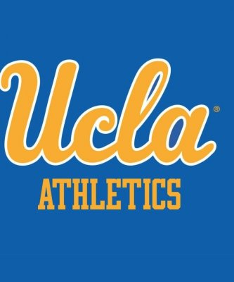 UCLA basketball alum Billy Knight found dead after posting YouTube video Former UCLA basketball player Billy Knight found dead at 39