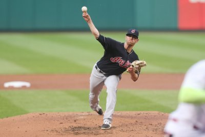 Indians aim to avoid sweep by last-place Royals Indians aim to avoid sweep by last place Royals