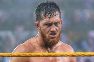 WWE NXT: Kyle O'Reilly, clash Cameron Grimes, debut Sarray