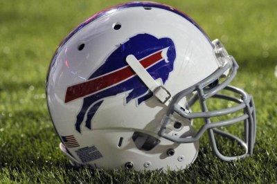 First-team reps a boon for Bills QB Allen First team reps a boon for Bills QB Allen