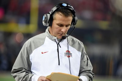 Urban Meyer apologizes to ex-wife of former Ohio State assistant Zach Smith Urban Meyer apologizes to ex wife of former Ohio State assistant Zach Smith