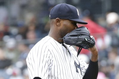 Yankees suddenly searching for win vs. Rays Yankees suddenly searching for win vs. Rays Yankees suddenly searching for win vs Rays