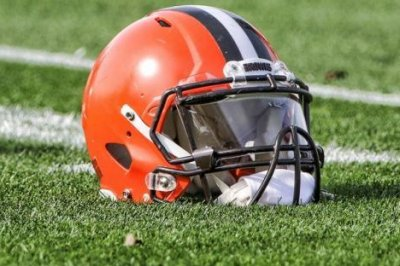 Browns place OT Stephenson on reserve/retired list Browns place OT Stephenson on reserveretired list