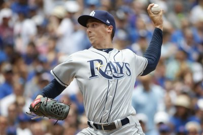 Rays' Snell looks for more than record vs. Rangers Rays Snell looks for more than record vs Rangers