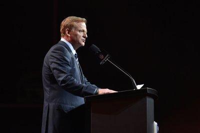 NFL reports preseason concussions rose 73 percent in 2017 NFL reports preseason concussions rose 73 percent in 2017