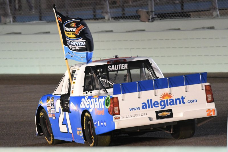 Image result for johnny sauter champion