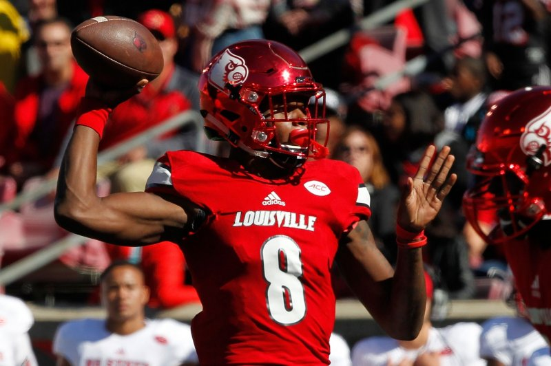 Image result for louisville at houston