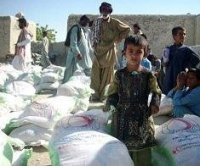 https://i2.wp.com/cdnph.upi.com/sv/em/i/UPI-21383839395864/2013/1/13867207135486/Relief-efforts-after-earthquake-in-Pakistan-lagging.jpg?w=200