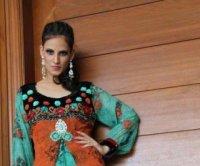 https://i2.wp.com/cdnph.upi.com/sv/em/i/UPI-51373122637479/2013/1/13746937754963/Popularity-of-Western-fashion-in-Pakistan-spurs-mixed-reactions.jpg?w=200