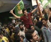 https://i2.wp.com/cdnph.upi.com/sv/em/i/UPI-61368309969498/2013/1/13683842114922/Pakistan-election-Massive-Wave-Swept-Across-the-Country.jpg?w=200