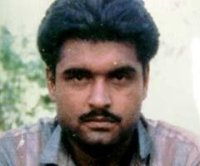 https://i2.wp.com/cdnph.upi.com/sv/em/i/UPI-9341367456163/2013/1/13674565697640/Convicted-Indian-spy-dies-in-Pakistan.jpg?w=200