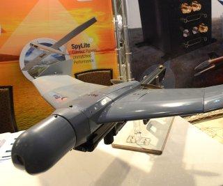 https://i2.wp.com/cdnph.upi.com/sv/em/upi/UPI-2511413495013/2014/1/cc1cd45ae209709db8573f5d25a7127d/Ukraine-accuses-Russia-of-violating-airspace-with-drones.jpg?w=1505