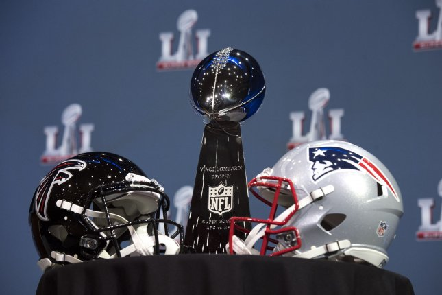 Image result for superbowl 2017