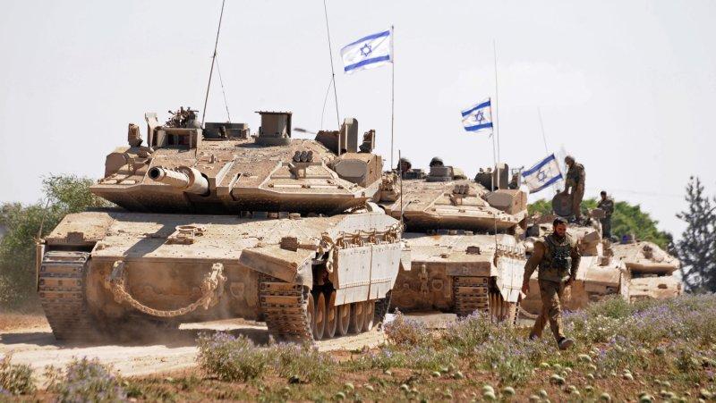 Image result for israeli military